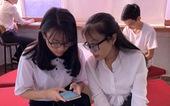 ĐH Quốc gia TP.HCM công bố đề thi mẫu đánh giá năng lực 2020