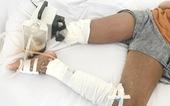 Trẻ tử vong vì người nhà tự ý điều trị