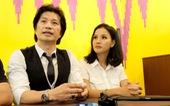 'Dustin Nguyễn không hợp vai, chúng tôi cần diễn viên 35-40 tuổi'