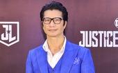 Dustin Nguyễn: 'Vì sao New Arena mất 6 ngày để nhận ra tôi không hợp vai 35 tuổi?'