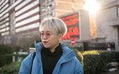 Cô gái độc thân Trung Quốc kiện đòi quyền trữ đông trứng