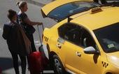 Dân Nga ớn lạnh với nạn cưỡng hiếp, giết người trên taxi công nghệ