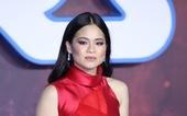 Khán giả Mỹ phẫn nộ vì diễn viên gốc Việt chỉ xuất hiện 1 phút trong 'Star Wars'