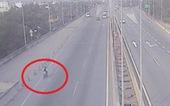 Chạy xe máy vào đường cao tốc TP.HCM - Long Thành vì lỡ... nghe theo Google Map