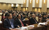 Hà Nội hoãn điều chỉnh khung giá đất giai đoạn 2020 - 2024