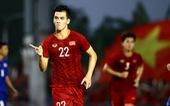 Mời bạn đọc tham gia bình luận 'cực chất - cực ngắn' trận U22 Việt Nam - Campuchia