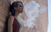 Bệnh phổi liên quan thuốc lá điện tử lan rộng khắp 50 bang của Mỹ