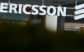 Hãng Ericsson nộp phạt 1 tỉ USD vì hối lộ quan chức 5 nước