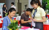 Dự án đầu tiên ngoài đô thị Phú Mỹ Hưng, chủ đầu tư có giữ đúng cam kết?