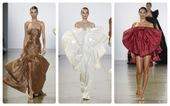 Victoria's Secret diễn bộ sưu tập của Công Trí, H'Hen Niê dự show Phương My