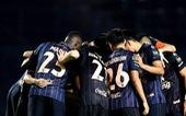 Xuân Trường ra mắt chưa được suôn sẻ trận Buriram hòa 1-1