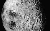 Israel phóng tàu vũ trụ lên Mặt trăng