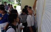 Trường chuyên Trần Đại Nghĩa dự kiến tuyển 500 học sinh lớp 6