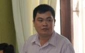 Cảnh cáo phó chủ tịch UBND TP Tuy Hòa