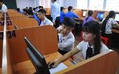 Hà Nội sẽ tuyển dụng gần 11.000 giáo viên