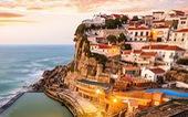 Đầu tư bất động sản Bồ Đào Nha: cơ hội sinh lời và có quốc tịch Châu Âu