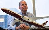 Nhiều nghi vấn về quan hệ mật thiết của Boeing với giới chóp bu Washington