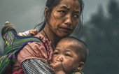 'Bức ảnh 3 tỉ đồng': Hóa ra nhiếp ảnh 'mua nước mắt' vẫn thắng thế