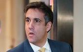 Điều trần Cohen 'nhất tiễn song điêu' dịp thượng đỉnh Mỹ - Triều phản tác dụng