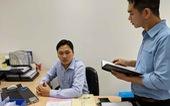 Thị trường lao động Nhật Bản - Kỳ 5: Chuyến đi thay đổi cuộc đời