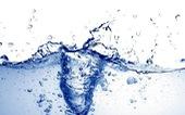 Nước suối, nước khoáng, nước tinh khiết… nước nào tốt nhất?