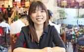Cô gái Việt sở hữu 25 trại nuôi ong chất lượng cao
