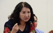 Gặp Bí thư Nguyễn Thiện Nhân, Quốc Cường Gia Lai than phiền về 12 dự án ách tắc
