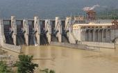 Lo thiếu nước sinh hoạt, Đà Nẵng đề nghị thủy điện đầu nguồn hạn chế phát điện