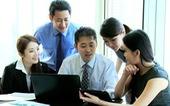 Nhượng quyền ngành bán lẻ 'khát' nhân sự ở Việt Nam