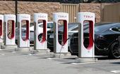 Pin siêu bền giúp xe điện chạy đến 1,6 triệu km