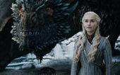 Đua nhau đặt tên con theo nhân vật trong Game of Thrones
