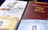 Ra mắt sách 'Bác Hồ - Người có nhiều duyên nợ với báo chí'