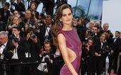 Cannes khai mạc với zombie, chính trị và bình đẳng giới