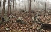 Bí ẩn 'chum đá của người chết' tuổi đời ngàn năm ở Lào