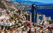Monaco tiếp tục là thị trường bất động sản đắt nhất thế giới