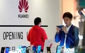 Trung Quốc soạn luật cấm công ty công nghệ Mỹ, trả đũa vụ Huawei