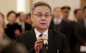 Đồng nhân dân tệ mất giá, Trung Quốc cảnh báo 'đừng bán ra'