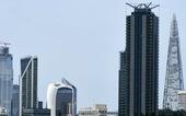 Bí ẩn đằng sau khả năng chống gió của các tòa nhà chọc trời trên thế giới
