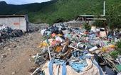 Truyền thông và giáo dục tốt giúp giảm rác thải nhựa