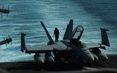 Úc bí mật xây cảng giúp Mỹ 'kềm chân' Trung Quốc