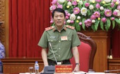 Bộ Công an xác minh nghi vấn Asanzo nhập hàng Trung Quốc dán mác Việt Nam