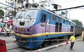 Việt Nam là nước 'nghèo' nhất đầu tư đường sắt cao tốc?