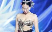 Miss Korea 2019 bị dân mạng Hàn phản ứng dữ dội: 'Giống áo ngực hơn hanbok'