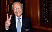 Bác Tun của Malaysia