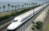 Thủ tướng lập Hội đồng thẩm định nhà nước dự án đường sắt cao tốc Bắc - Nam