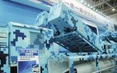 Trung Quốc bắn 6 tên lửa đạn đạo chống hạm ra Biển Đông