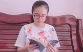 Nữ sinh giành HCV Olympic vật lý quốc tế: cứ ước mơ và quyết tâm ắt thành công