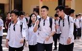 Giáo dục đại học: Tránh 'áo thường' lại gắn 'hàng hiệu'