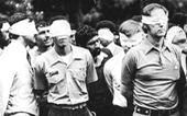 40 năm đối đầu Mỹ - Iran (1979-2019) - Kỳ 1: Chiến dịch giải cứu con tin thất bại