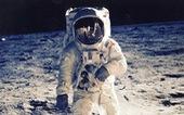 Quay trở lại Mặt trăng, phi hành gia cần bộ đồ mới